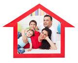 dream-home-concept-25140859