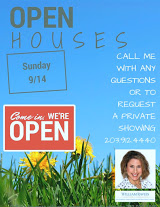 Open House Blog Graphic 9-14