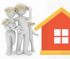 Mortgage Technology Enhancements