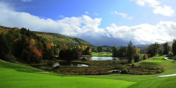Okemo_summer_golf_72dpi-1030x515