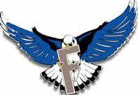 Go FLHS Falcons!