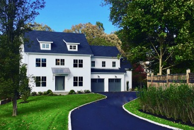 6 Hillandale Lane, Westport CT
