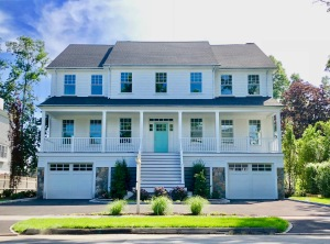 254 Penfield Rd, Fairfield CT